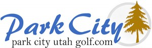 ParkCityUtahGolf.com | Pack City Utah Golf
